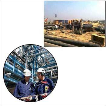 Precision Engineered Process Equipment
