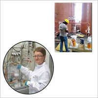 Industrial Process Equipment for R&D and Laboratories