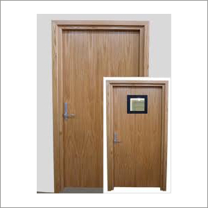 Doors Furniture Work