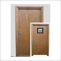 Doors Furniture Work