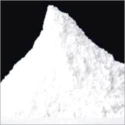 Micronised Calcium Carbonate Powder