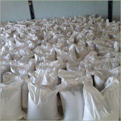 White Calcite Powder