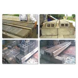 Construction Solution