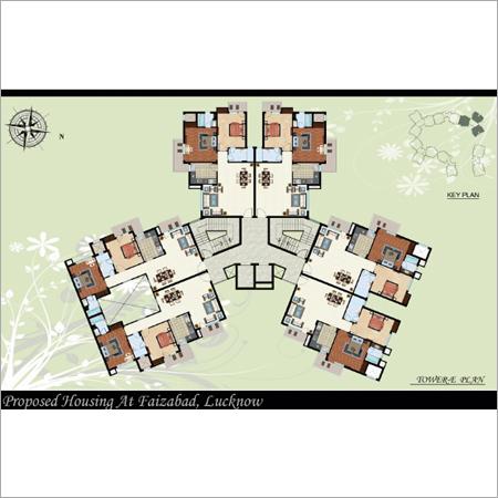 Platina Apartment Sale