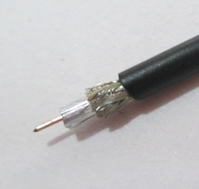 LMR 100