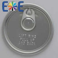 pet can lid supplier