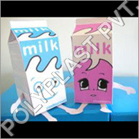 PP Pharmaceutical Boxes