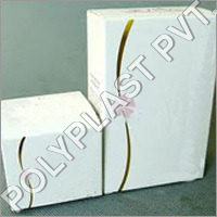 PP Gift Packaging Box