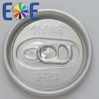 juice can lid
