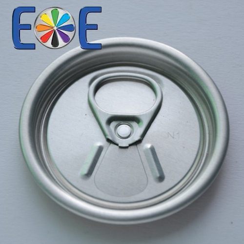 drinking can lids