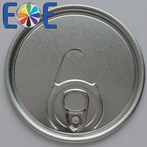 easy open lid pour spout