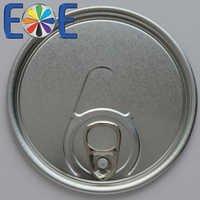 easy open lid pour spout