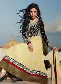 Anarkali Long salwar suits