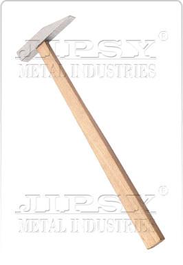 Chisel Hammer No.2 – 2.25