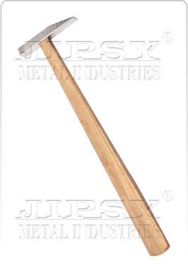 Chisel Hammer No.3 – 2
