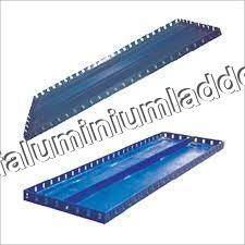 Scaffolding Steel Shuttering Plates