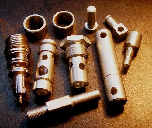 Precision Auto Components (2)