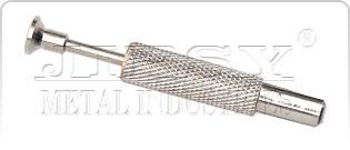 3 Prong Diamond Holder (Grip) Small