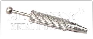 4 Prong Diamond Holder (Grip) Small