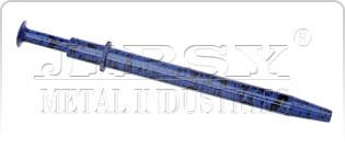 3/4/5 Prong Diamond Holder (Grip) Big Blue)