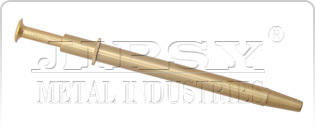 3/4/5 Prong Diamond Holder (Grip) MetGolden Big