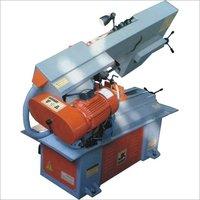 Automatic Bandsaw Machine