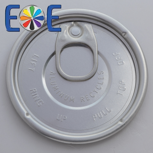 offer Dry foods lid producer