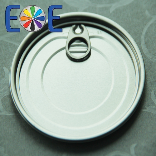 sell composite can lid