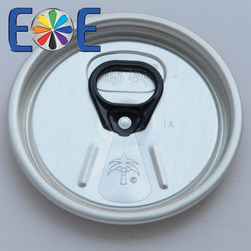 carbonated drinks lids