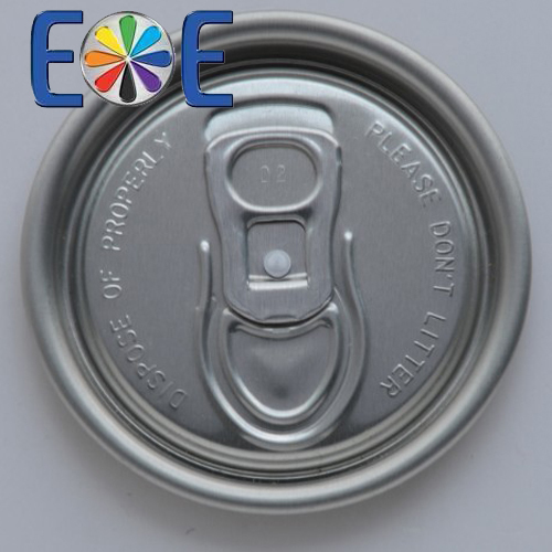 easy open end
