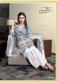 Indian Kurta Payjama
