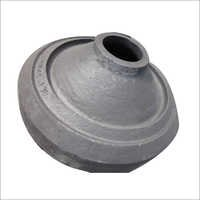 Ductile Steel Castings