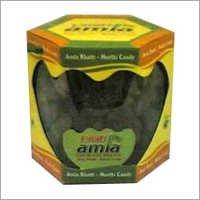 Amla Chat Pati Candy