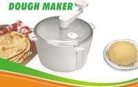 Kitchen Dough Maker