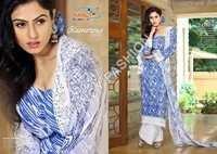 Fashionable Dress Materials