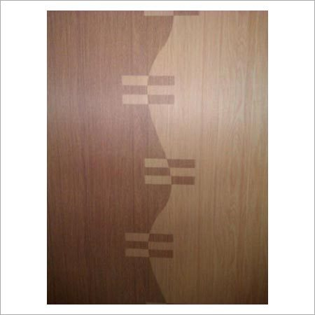 Readymade Doors & Readymade Doors - Readymade Doors Distributor u0026 Supplier Bengaluru ...