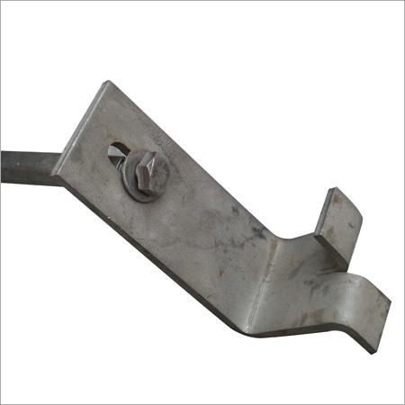 Stone Cladding RCC Clamps