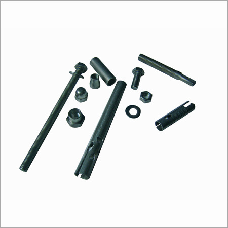 Stone Cladding Clamps Accessory