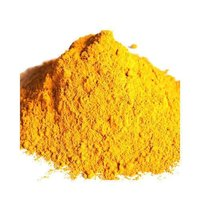 Powder Vanadium Pentoxide