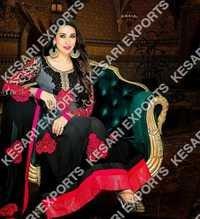 Karishma Kapoor Designer Salwar Kameez