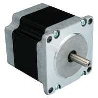 NEMA23 Stepper motors