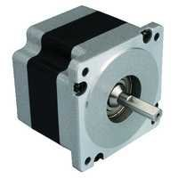 NEMA34 Stepper motors
