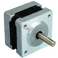 NEMA14 Stepper motors