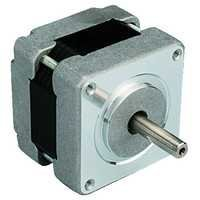 NEMA16 Stepper motors