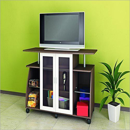 Stylish TV Units