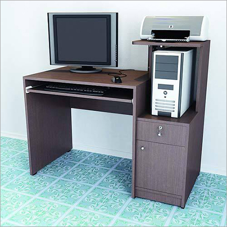 Classic Computer Tables