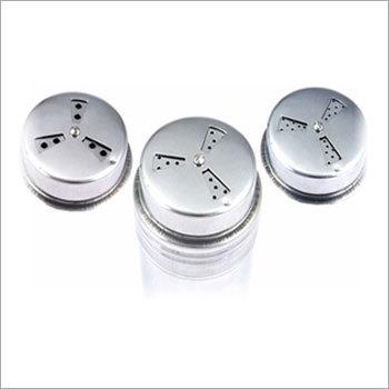 Three Way Dispenser