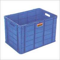 Catering Plastic Crate