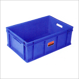 Industrial & Domestic Crates