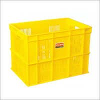 Industrial & Domestic Crates